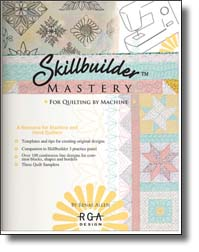 Skill Builder Mastery Practice Panel 3