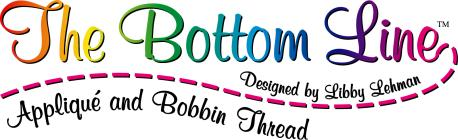 Superior Bottom Line Threads for Longarm Quilting Supplies